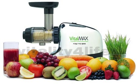 Juicer_ovm900c_003_medium