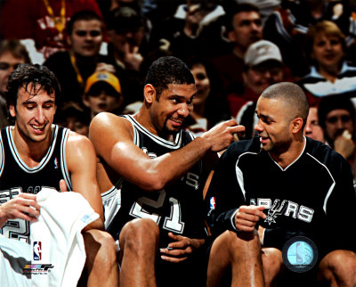 2005--manu-ginobili-tim-duncan-tony-parker_medium