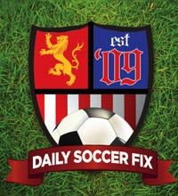 Soccer-xl_medium
