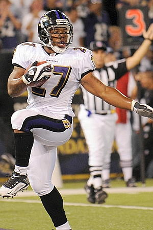 Ray_rice-300x450-11_medium