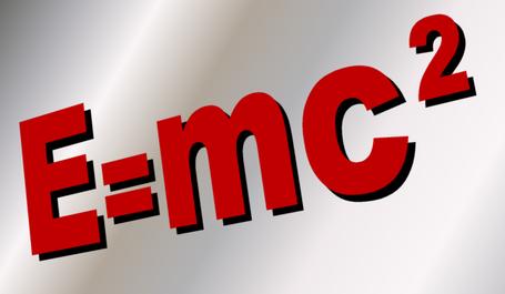 Relativity-formula_medium