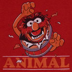 The_muppets_animal-t-link_medium