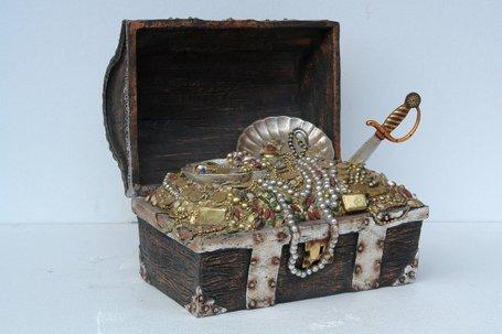 Treasure_box_24711_medium