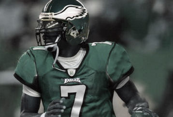 Michael-vick-eagle_feature_medium