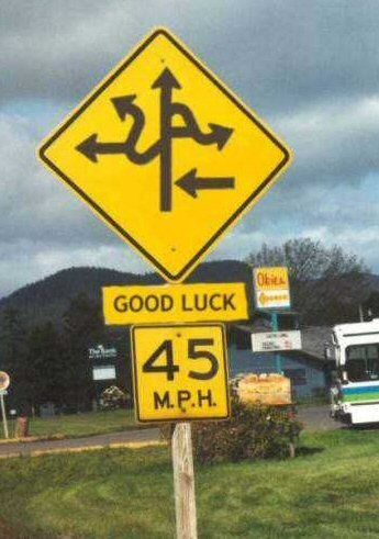 Good_luck_sign_medium