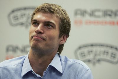 Tiago-splitter-2_medium
