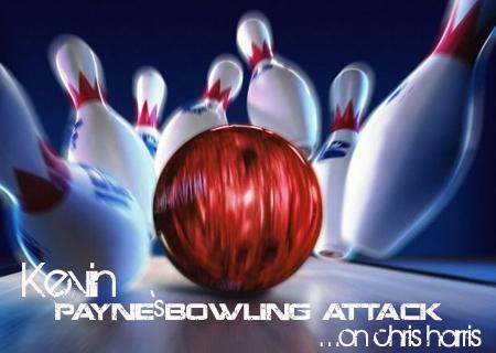 Payne-bowling-attack-kevin_0_medium
