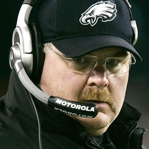 Andy-reid_medium