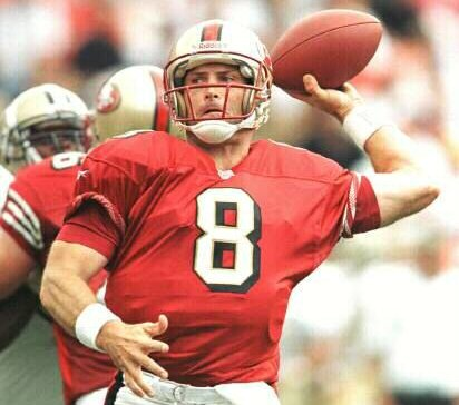 11544-steve_young_49ers_superbowl_29_24_36_325_yds_record_6_td_passes_medium