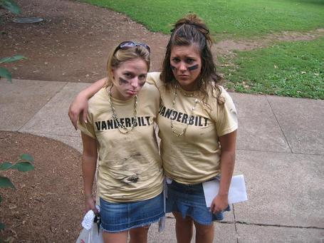 Vandy-fans-sad_medium