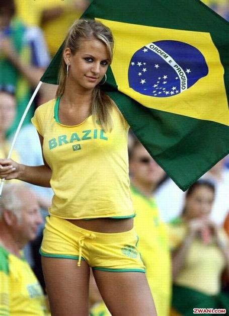 Brazilian-soccer-fan_medium