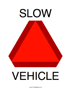 Slow_moving_vehicle_medium