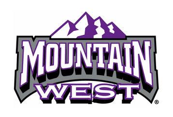 Mountainwest_feature_medium