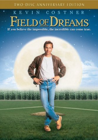 Field-of-dreams-dvdcover_medium