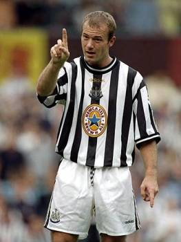Shearer_alan1_medium