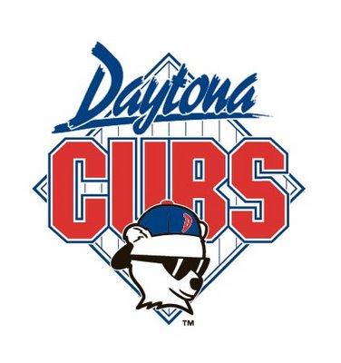 Daytona_cubs_medium