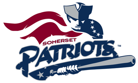Somerset_20patriots_20logo_medium