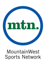150px-mountainwest_sports_network_logo_medium