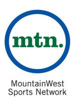 150px-mountainwest_sports_network_logo_medium