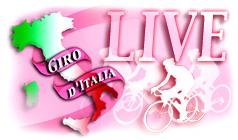Giro-live-main-2_medium_medium