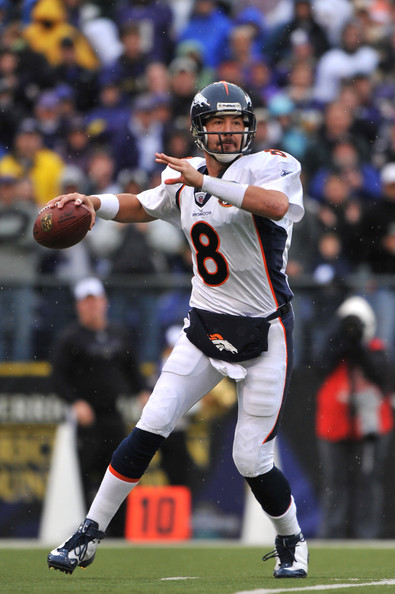 Denver_broncos_v_baltimore_ravens_smijgki81uzl_medium