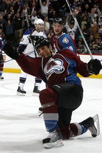 59354_blues_avalanche_hockey_medium
