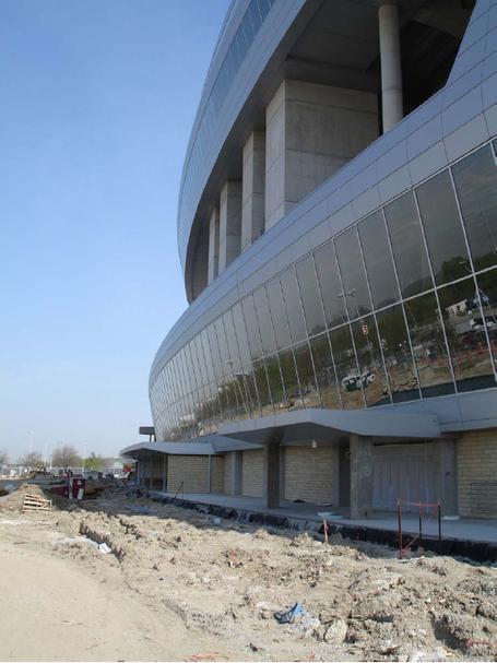 Stadium2_medium