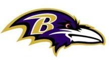 Baltimore-ravens_medium