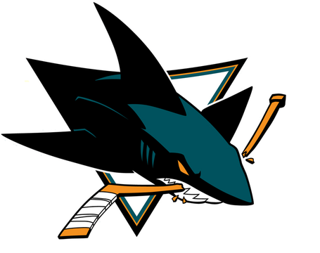 San-jose-sharks2_medium