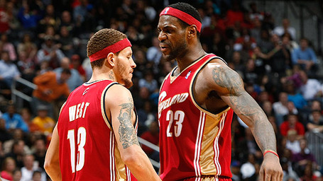 Nba_g_lebron_delonte_576_medium