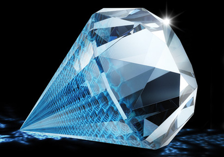 Diamonds_medium