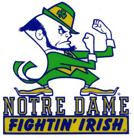 Notre_20dame_20fighting_20irish_medium