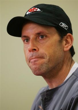 Todd-haley-1_medium
