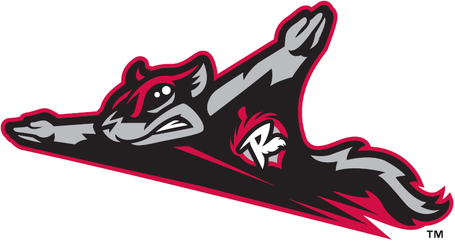 Richmondflyingsquirrels_medium