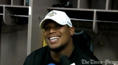 Al-woods-new-orleans-saints-234234_medium