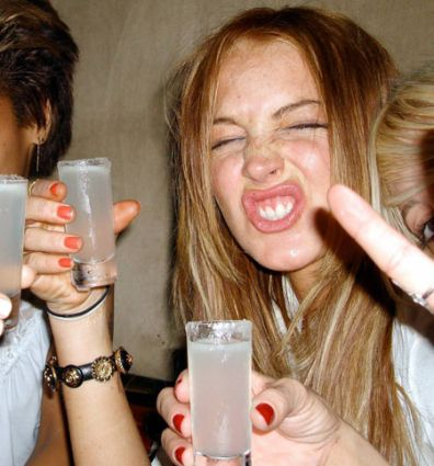 Lindsay-lohan-drunk-2_medium
