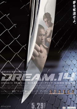 Dream14poster_medium