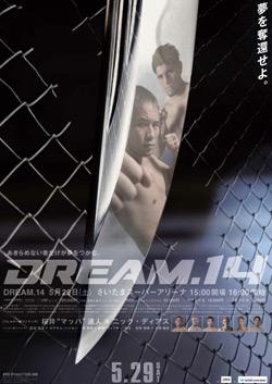 Dream14poster_medium