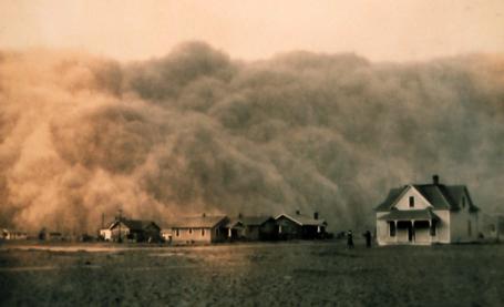 Dust-storm-texas-1935_medium