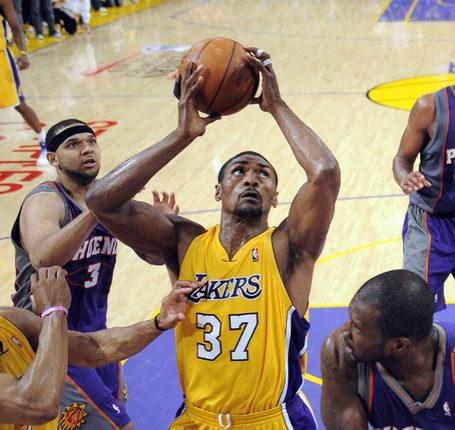 Lakers625may282010_medium