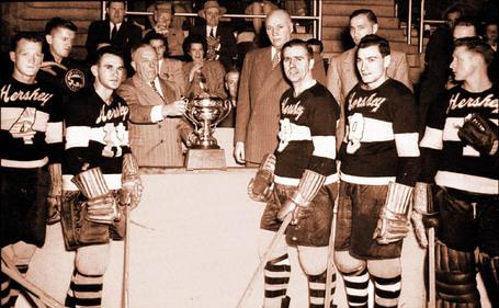 1947_calder_cup_medium