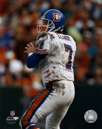 John-elway--old-uniform_medium