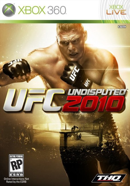 Ufc2010_cover2_21233_screen_medium_medium