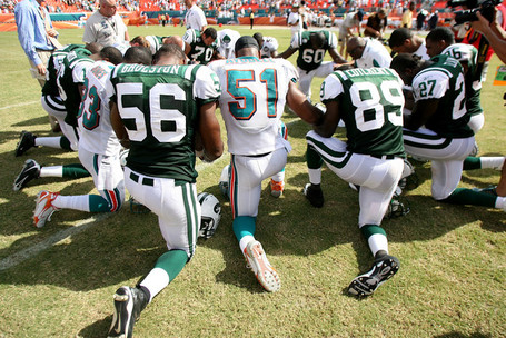 New_york_jets_v_miami_dolphins_0d6pkjkuui9l_medium