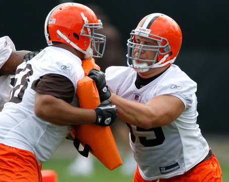 Cleveland_browns_minicamp_di1j5arocuhl_medium