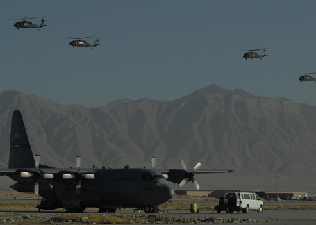C-130_hercules_at_bagram_air_base_medium