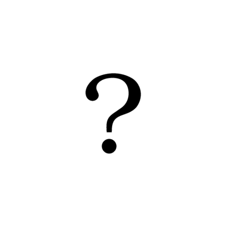 White_square_with_question_mark_medium