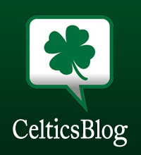 Celtic-xl_medium