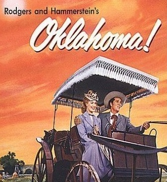 Oklahoma_medium