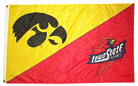 Hawkeyes_3x5_house_divided_flag_17004big_medium